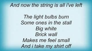 Jewel - Fade Away Lyrics