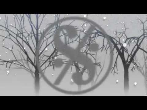 Ice Sculptures [VOCALOID Oliver Original Song] PV + mp3