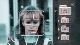 Wissen ist Macht: Die Datenkrake ELENA
