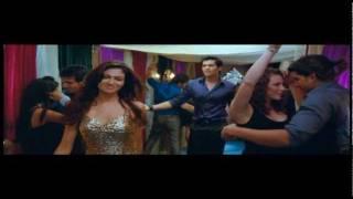 Jo Hum Chahein - Theatrical Trailer
