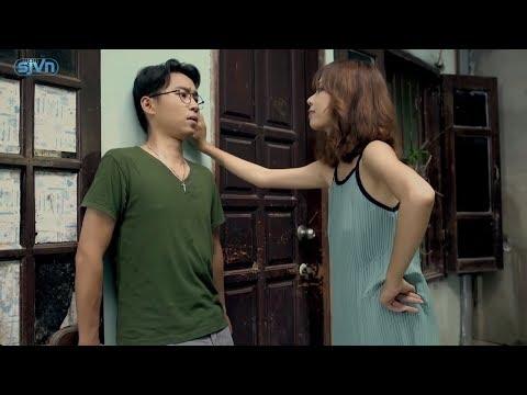 Phim Sextile Thái Lan Hay Nhất - Anh học trò chén luôn một lúc ba con em