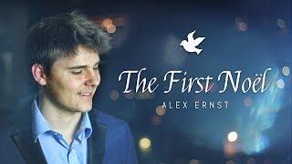 Alex Ernst - The First Noël