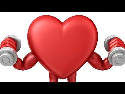 Mosha e pacientëve me hipertension esencial