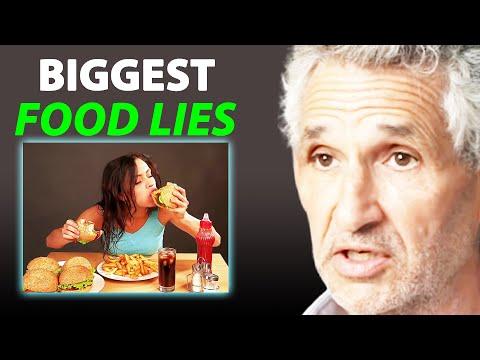 A súlyok segít- e a zsírégetésben?