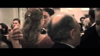 Джонатан Рис-Майерс, Русский трейлер фильма Влюбленные (2012)