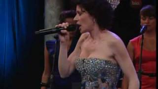 Chains - Audience With Tina Arena