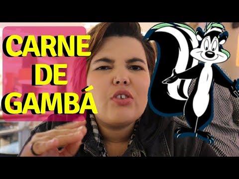 Preços Primark,  rolê no Norte Shopping Porto e Diferenças Brasil e Portugal #Vlog04