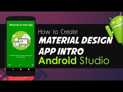 Download Mobile App Design Tutorial Video 3GP Mp4 FLV HD Mp3