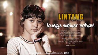 Download lagu Lintang Piscesa Bunga Mekar Sehari Mp3