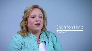 Transformation Marketing - Video - 3