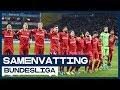 HIGHLIGHTS | Bosz stoot Schalke van vierde plaats