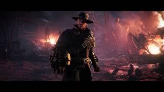 VideoImage1 Evil West