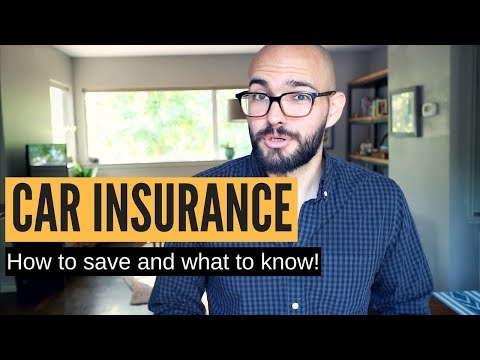 mp4 Car Insurance Quotes Dave Ramsey, download Car Insurance Quotes Dave Ramsey video klip Car Insurance Quotes Dave Ramsey