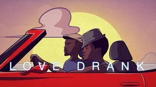 Chai Tulani Releases visuals for Love Drank!