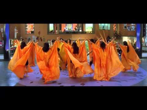 Kahin Aag Lage Lag Jaaye   Taal   Asha Bhosle Superhit Song   Best of A R  Rahman