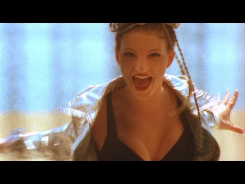 Vengaboys - We Like To Party! (The Vengabus) video