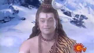 jaya tv ramayanam episode 200 - मुफ्त ऑनलाइन