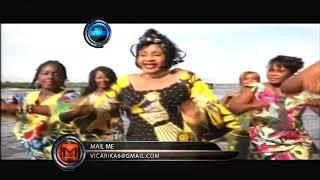 DJ Abixx Best of Mbilia bel Rhumba mix