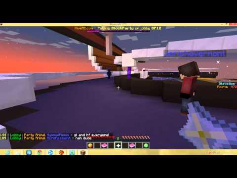 Blocks Amiga