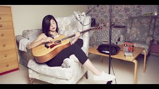 Pixies - Where Is My Mind (Cover) by Daniela Andrade
