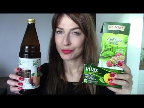 Vitaprost oraz różnice