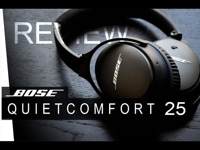 Bose-qc25-quietcomfort25