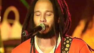 ziggy marley and melody makers what's true
