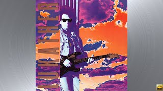 Steve Lukather - Turns To Stone