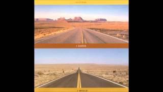 Acetone - How Sweet I Roamed