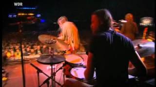Fleet Foxes - Helplessness Blues (Live at Haldern Pop 2011)