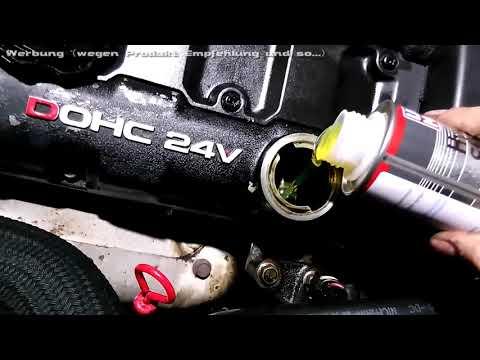 Bmw х7 der Aufwand das Benzin