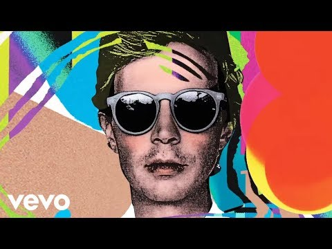 Beck units new album for October · Newswire · The A.V. Membership