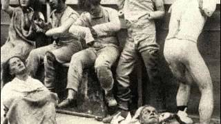 Bhaobhan Sidhe - Execution XTC