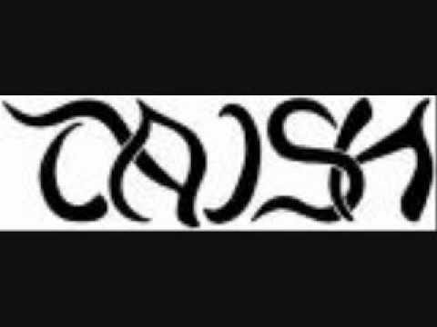 2000 years TAISH. online metal music video by TAISH