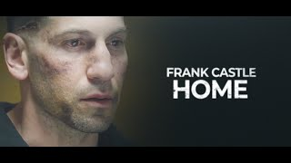 Frank Castle (The Punisher) | Home
