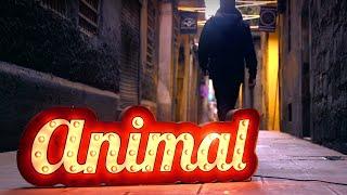 Animal - Només Amb Tu