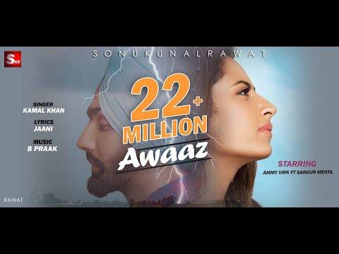 7starhd.com movie download punjabi