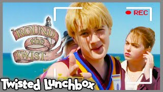 Round The Twist   S4E5   TV Or Not TV