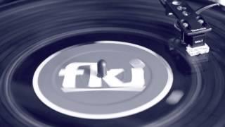 Various Blends - To The Gut (Peanut Butter Wolf Instrumental)