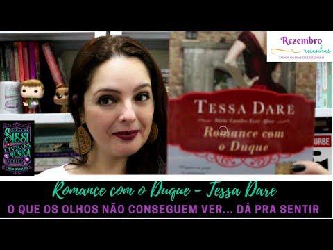Rezembro #01 - Romance com o Duque - Editora Gutenberg  | Dicas da Sissi