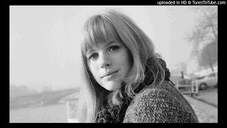 M. Faithfull - Visions of Johanna
