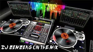 DUGEM HOUSE LARA HATI GALAU TIPIZZ   - ( DJ BEMBENG ON THE MIX™ )
