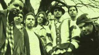 "Cherry Poppin' Daddies - ""Johanna of the Spirits"" (live 1992) 6/11"