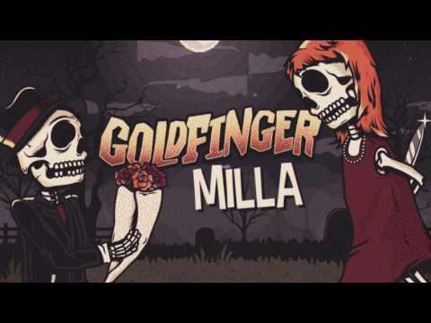 Milla (Audio)
