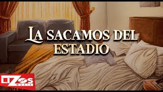 Descargar MP3 de BANDA MS - LA SACAMOS DEL ESTADIO (LETRA)