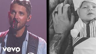 Brett Young - Lady (Live At The Ryman)