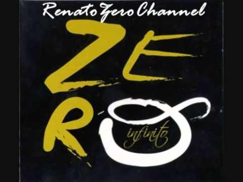 , title : 'No mamma no! - Renato Zero - 05 Zero infinito cd1 - RzChannel'