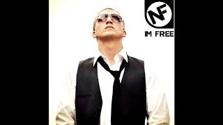 NF   Invisible | (I'm Free   EP   2012)