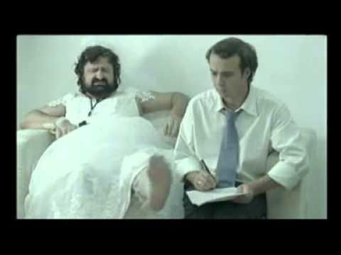 RMN si de prostata
