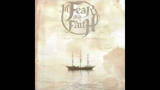 Your World on Fire- In Fear and Faith